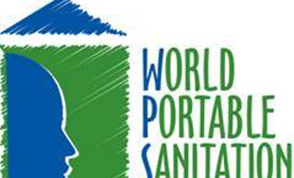 Celebrating World Toilet Day: Portable Sanitation by the Numbers
