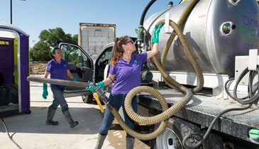 How to Create a Culture of Accountability for Your Portable Restroom Operation