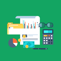Business Insurance Shopping Tips