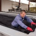 Tucson Portable Restroom Operator John Fehser Taps Into Alternative Energy to Boost Profits