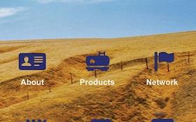 Product News - September 2013