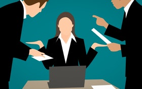 How to Manage Employee Conflicts More Effectively