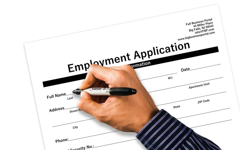 How to Implement an Effective Employee Drug Testing Program