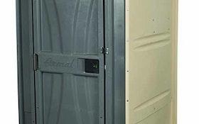 Odor Control - Armal Scent Box