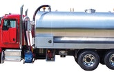 Are You Getting a Good Vacuum Truck Deal?