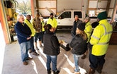 Portable Sanitation Industry Newcomers Learn It Takes Money to Make Money