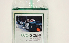 Cleaning Systems - Bionetix International Eco-Scent