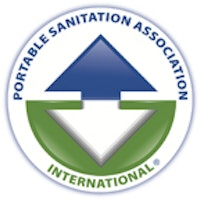 Log on to the PSAI's Virtual Conference and Trade Show