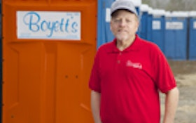 3 Portable Restroom Business Blunders