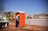 Mexico Portable Restroom Company Continues on as Kids Take Over