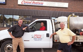 Family-Built Side Business Overcomes Common Challenges, Enjoys Success