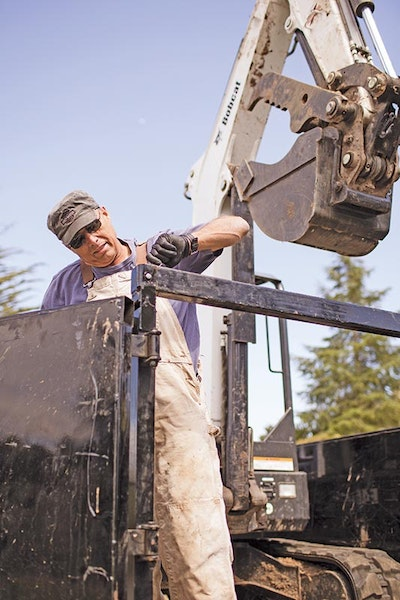 Keep Your Fleet On The Road With Maintenance Checklists