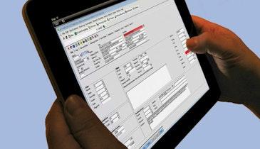 Virtual Recordkeeping