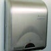 Portable Sanitation Accessories/Supplies - Comforts of Home Services Emotion Hands-Free