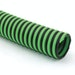 Hose and Fittings - Continental ContiTech Green Hornet XF