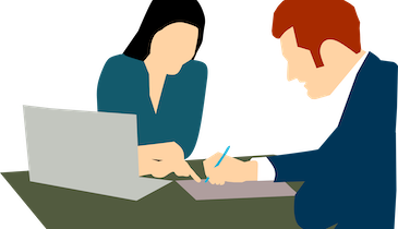 Cut Through the Hassle of Pursuing Government Contracts