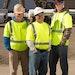 Brothers Operate Small Portable Sanitation Business Along Side Companion Company