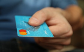 How to Choose the Best Credit Card for Your Company