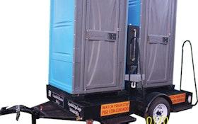 Transport Trailers - CUSITEC Custom Tanks and Trailers 3000 S