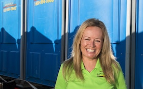 What Do Portable Restroom Customers Notice First?