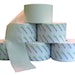 Paper Products - Del Vel Chem Co. Simply Soft