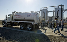 How To Deal With Rising Disposal Costs