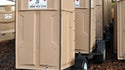 Oregon Pumper Uses Tracker to Recover Stolen Equipment