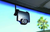 Are Dash Cams a Video Tattler or Insurance Tamer?