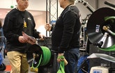 Pumper & Cleaner Expo Provides Sanitation Industry Professionals a Look at the Latest Technology