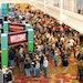 Trade Show Experts Discuss New Equipment, Education, Networking