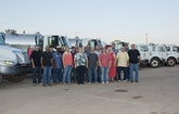 Oklahoma PRO Relies On New Technology And Trade Association Networking For Long-Lasting Success