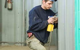 Refresh and Repair Your Portable Restroom Inventory