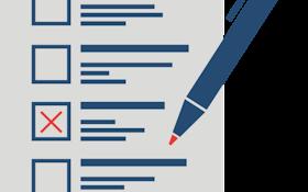Cast Your Vote for Contractors' Choice