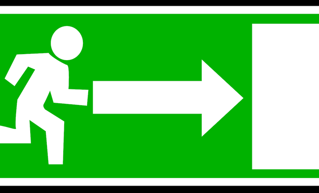 How to Develop an Exit Strategy for Your Business