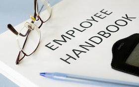 Should Your Employee Handbook Include a Social Media Policy?