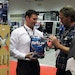 Walex Products Uses Pumper & Cleaner Expo Stage To Introduce Extra-Strength Odor Treatment Packs