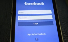 How to Effectively Use Facebook Advertising to Gain Customers