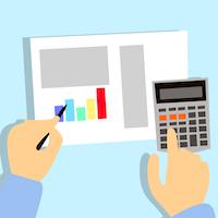 The Impact of COVID-19 on Business Tax Legislation