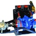 Vacuum Pumps - Fruitland Manufacturing Eliminator 250PT
