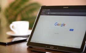 Google Business Listings Make it Easier for Customers to Find You