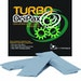 Odor Control - Green Way Products by PolyPortables Turbo DriPax