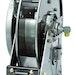 Hose Reels - Hannay Reels N700 Series