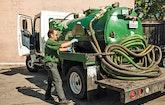 Diversified Services Prove Profitable for California Company