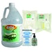 Hand Sanitizers - Hauler Agent Whiskcare 375