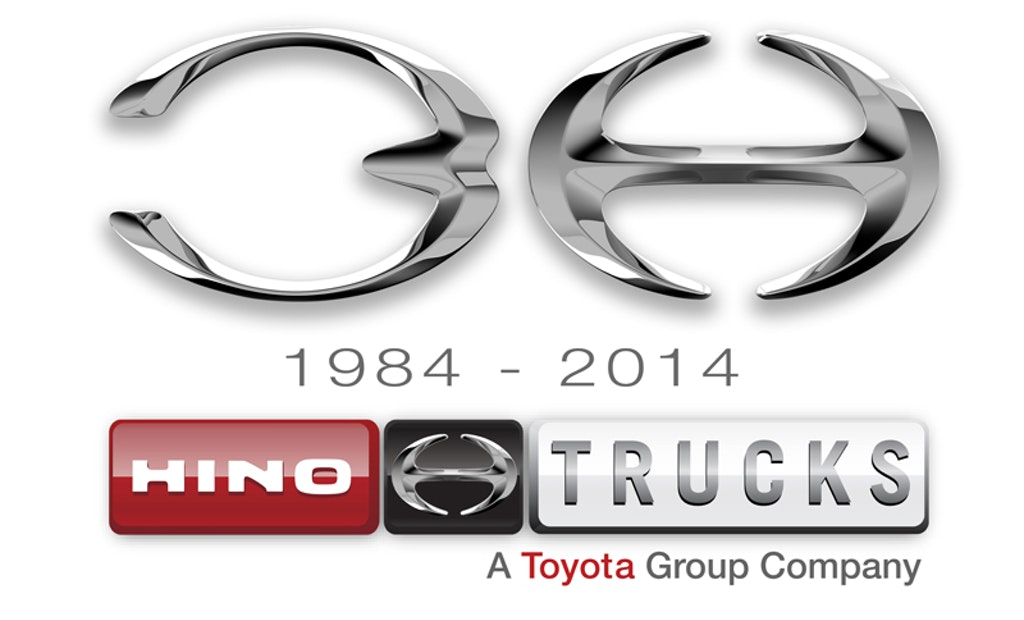 Truck Manufacturer Hits 30-Year Milestone in U.S.
