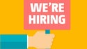 Crafting Attractive Job Listings