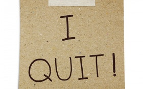 How to Deal With Unexpected Employee Turnover