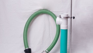 Clear Septic Line Blockages in Seconds