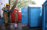New Challenges Faced by Modern Portable Sanitation Businesses