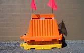 Temporary Site Services, Traffic Control